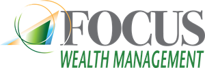 Focus Wealth Management, LLC Home
