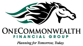 OneCommonwealth Financial Group   Home
