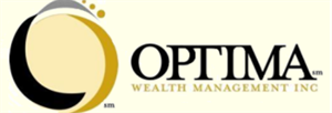 Optima Wealth Management, LLC Home