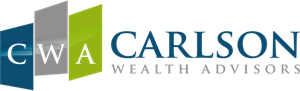 Carlson Wealth Advisors Home