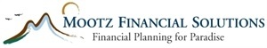 Mootz Financial Solutions Home