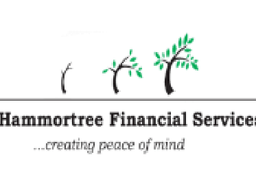 Hammortree Financial Services