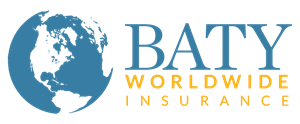 Baty Worldwide Home