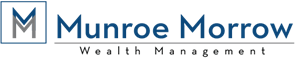Munroe Morrow Wealth Management Home