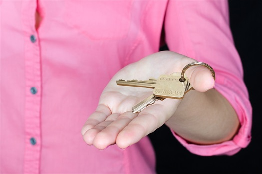 What does Landlord Liability help cover?
