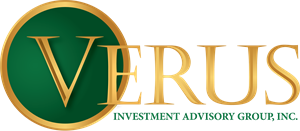 Verus Investment Advisory Group, Inc Home
