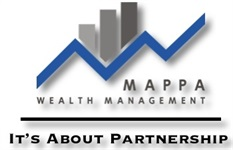 Mappa Wealth Management Home