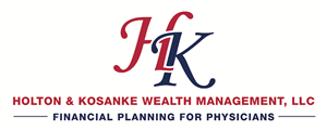 Holton & Kosanke Wealth Management, LLC Home