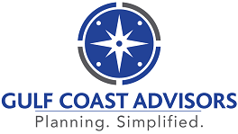 Gulf Coast Advisors Inc. Home