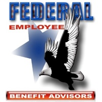 Federal Employee Benefit Advisors