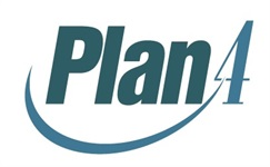 Plan 4 Inc. Home