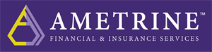 Ametrine Financial & Insurance Services Home