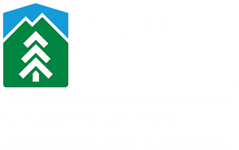 Cetera Advisor Networks LLC Located at the Bank of Utah Investment Center  Home