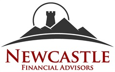 Newcastle Financial Advisors Home