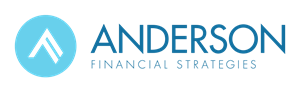 Anderson Financial Strategies  Home