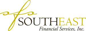 Southeast Financial Services, Inc. Home
