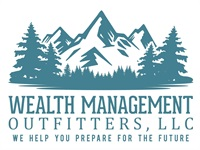 Wealth Management Outfitters, LLC Home
