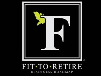 Fit To Retire