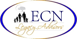 ECN Legacy Advisors Home