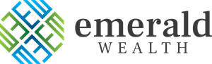 Emerald Wealth Home