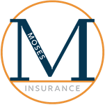 Moses Insurance Group Home