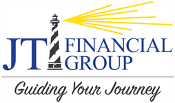 JT Financial Group Home