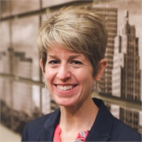 Heather M. Drebenstedt, MBA, ChFC