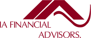 IA Financial Advisors Home