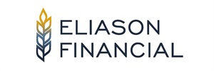 Eliason Financial Home