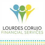 Lourdes Corujo Financial Services Home