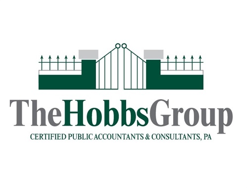 The Hobbs Group, PA
