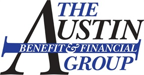 The Austin Benefit & Financial Group Home