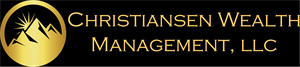 Christiansen Wealth Management, LLC Home
