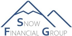 Snow Financial Group, LLC Home