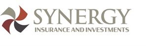 Synergy Insurance and Investments Home