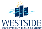 Westside Investment Management Home