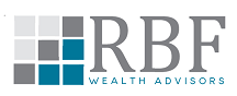 RBF Wealth Advisors Home