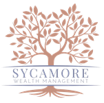 Sycamore Wealth Management LLC Home