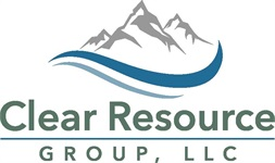 Clear Resource Group Home