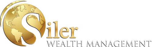 Siler Wealth Management Logo
