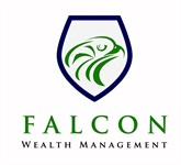Falcon Wealth Management & Falcon Insurance Services Home