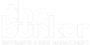 The Bunker Insurance & Risk Management Home