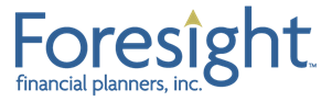Foresight Financial Planners, Inc. Home