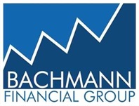 Bachmann Financial Home