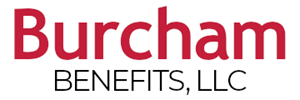 Burcham Benefits, LLC. Home