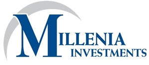 Millennia Investments, LLC Home