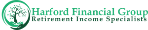 Harford Financial Group Home