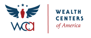 Wealth Centers of America Home