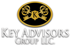 Key Advisors Group, LLC Home