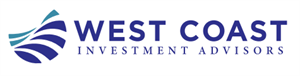 West Coast Investment Advisors Home